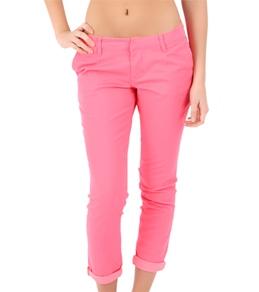 Roxy Ultra Slides Pants