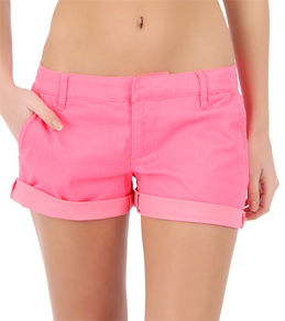 Roxy Ultra Slides Short