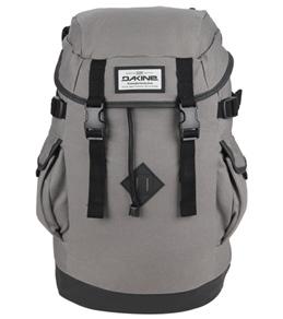 Dakine Men's Sentry 24L Backpack