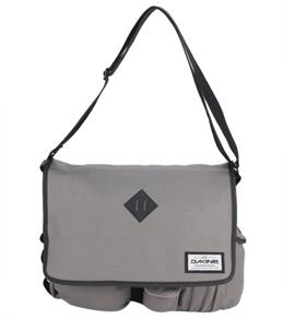 Dakine Men's Station 20L Messenger Bag