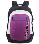 dakine-option-27l-backpack