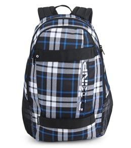 Dakine Exit 20L Backpack