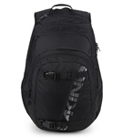 Dakine Point Wet/Dry 29L Backpack