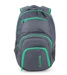 dakine-campus-33l-backpack