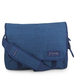 Dakine Men's Hudson 20L Messenger Bag
