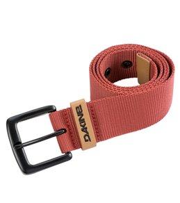 Dakine Men's Ryder Belt