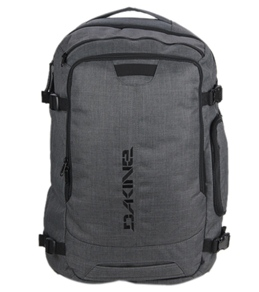 Dakine Men's In Flight 55L Luggage