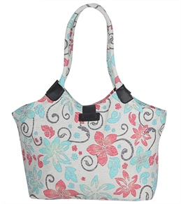 Dakine Women's Jolie 20L Beach Bag