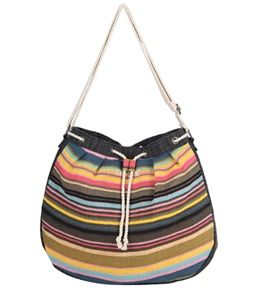 Dakine Women's Callie 15L Beach Bag