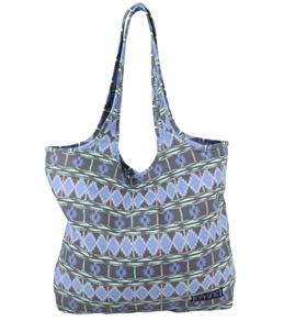 Dakine Women's Gemma 20L Beach Bag