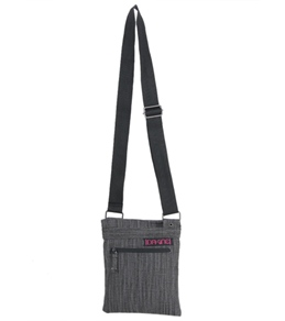 Dakine Women's Jive Bag