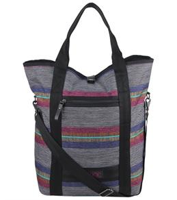 Dakine Women's Kelsey 26L Shoulder Bag