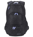 dakine-womens-jewel-26l-backpack