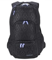 Dakine Women's Jewel 26L Backpack