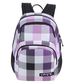 Dakine Women's Hana 26L Backpack