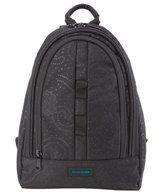Dakine Women's Cosmo 6.5L Backpack