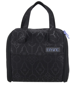 Dakine Women's Diva 4L Cosmetics Bag