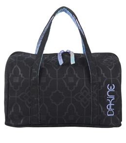 Dakine Women's Prima 5L Bag