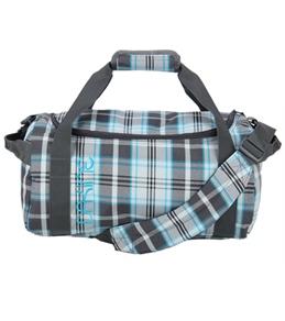 Dakine Women's EQ Bag 23L