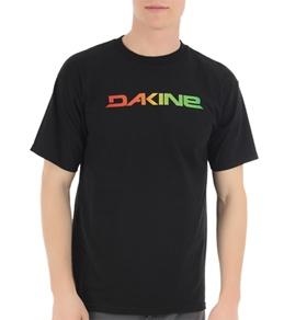 Dakine Men's Rail T-Shirt