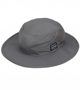Dakine Men's No Zone Hat