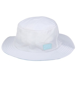 Dakine Women's Indo Surf Hat