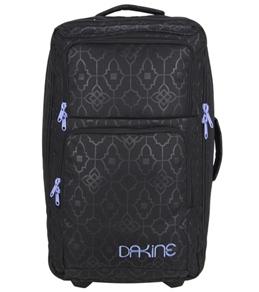 Dakine Women's Carry On Roller 36L Bag