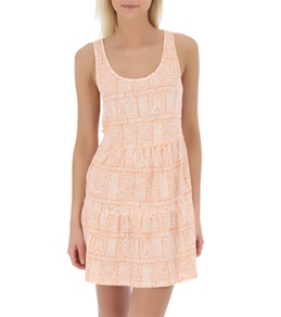 O'Neill Women's Amped Dress