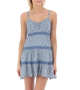 O'Neill Women's Eva Dress