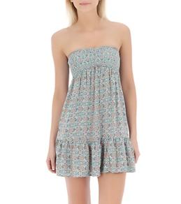 O'Neill Women's Spring Time Dress
