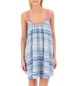 O'Neill Women's Baybridge Dress