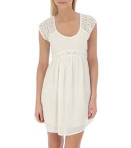 O'Neill Women's Fleetwood Dress
