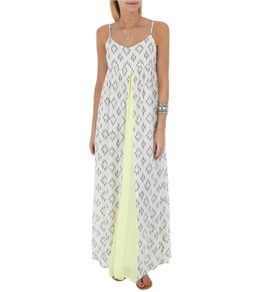 O'Neill Women's Lagoon Dress