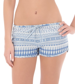 O'Neill Women's Barrel Short