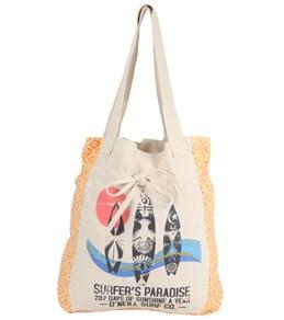 O'Neill Women's Sunshine Bag