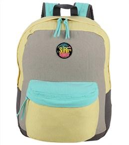 O'Neill Women's Calder Backpack