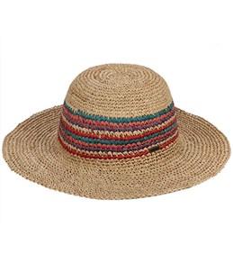 O'Neill Women's Kiki Sun Hat