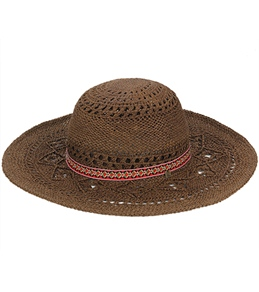 O'Neill Women's Sunset Sun Hat