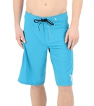 hurley-mens-phantom-30-solid-boardshort