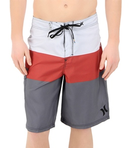 Hurley Men's Blockade Boardshort