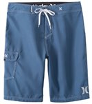 hurley-mens-one---only-22-boardshort