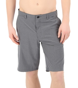 Hurley Men's Phantom 60 Walker Boardwalk Short