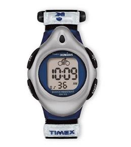 Timex Ironkids