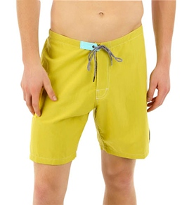 Katin Men's Kylon Boardshort