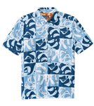 quiksilver-watermans-waipio-s-s-shirt