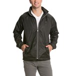 quiksilver-watermans-shell-shock-3-windbreaker-jacket