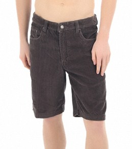 Quiksilver Waterman's Supertubes 4 Walkshort