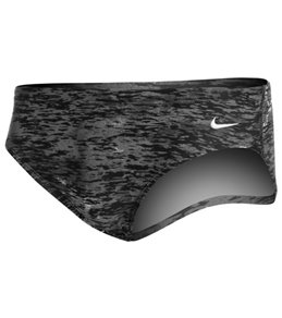 Nike Swim Onyx Storm Brief