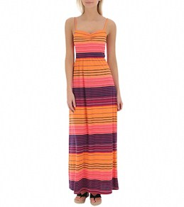 Hurley Women's Karma Dress