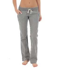 Hurley Women's Bonfire Beach Pant